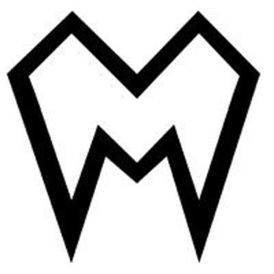 Mattamorphis