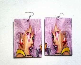 jem earrings 2