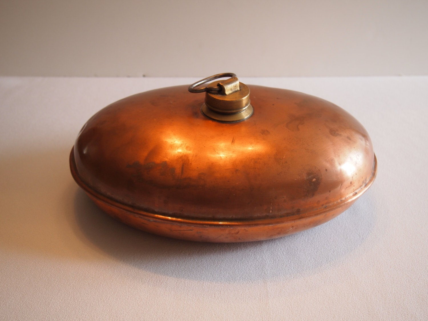 Antique Bed Warmer 28 Images Item No Longer Available