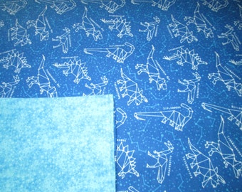 Hand made fabric creations and more by willowsacredesigns for Constellation fleece fabric