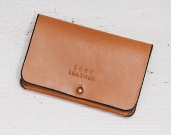 Bodak Wallet