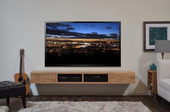 Unavailable listing on etsy for Cool tv wall mounts
