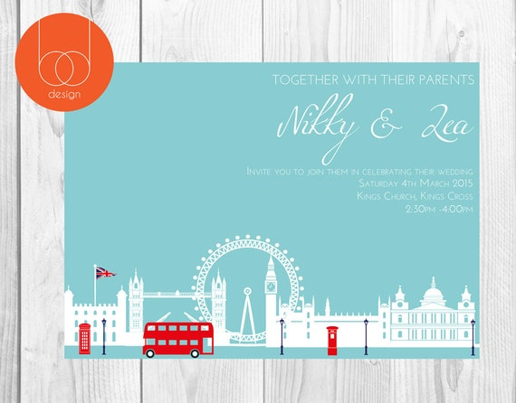 Wedding Gift List London : Calendars & Planners Calligraphy Erasers & Sharpeners Gift Wrapping ...