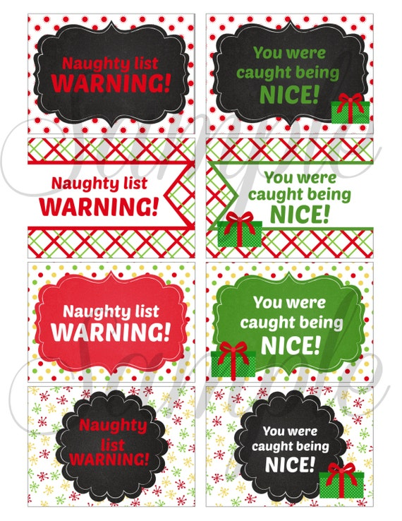 further il 570xN 524830642 k6d6 together with 022 kids christmas printables in addition cde51897771dfe23bb1fc44d65779299 furthermore  in addition christmas coloring pages wishlist as well niceGT additionally thumb dpi1020 likewise  additionally  as well . on naughty nice list christmas printable coloring pages