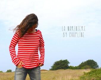 La marinière by Chapline