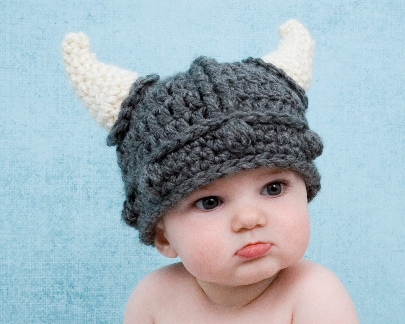 Viking hat crochet pattern baby adult child knight dwarf viking hat crochet pattern baby adult child knight dwarf lord rings hobbit stoic astrid dragon gimli viking costume boy girl bankloansurffo Images
