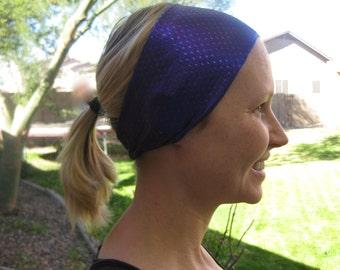 Running Headband and Ear Warmer