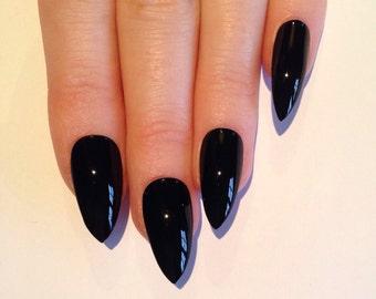 nails, Nail designs, Nail art, Nails, Stiletto nails, Acrylic nails