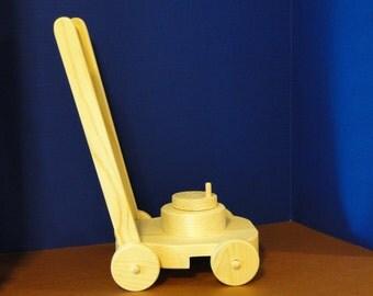Lawnmower (0130)