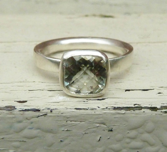 Green Amethyst Engagement Ring Silver Green Amethyst Ring. 0.50 Ct Engagement Rings. Angelix Engagement Rings. Emerald Accent Engagement Rings. Man Cost Engagement Rings. 2ct Engagement Rings. Recent Engagement Engagement Rings. Fancy Color Diamond Engagement Rings. Eclectic Engagement Rings