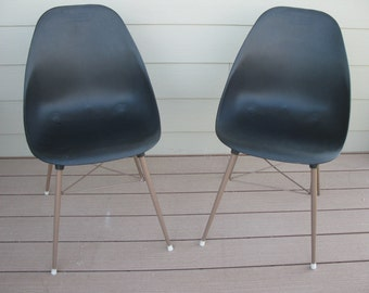 Popular Items For Plastic Chair On Etsy