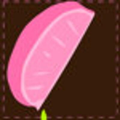 pinksqueeze