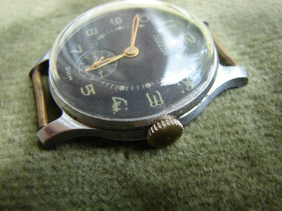 Première Russe vintage... Il_570xN.637279626_tfgn