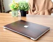 MacBook Skin Front deacal keyboard decal MacBook Pro sticker macbook air sticker shensemuwen