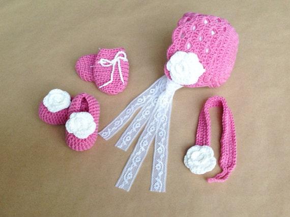 Cesta de regalo para beb s color rosa empolvado - Color rosa empolvado ...