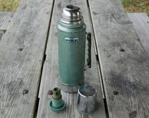 Popular Items For Vintage Cooler On Etsy