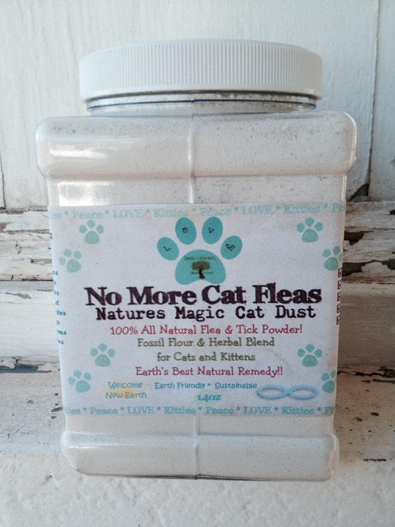 plans for cat litter box furniture