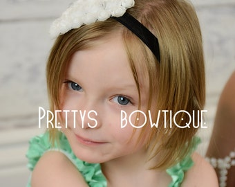 Satin Petti Romper, baby girls  Lace Rompers, Photography prop, Perfect for Birthdays & Holidays Aqua