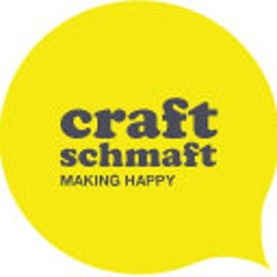 CraftSchmaft