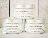Vintage Storehouse Antiquing Powder {9 Available Colors}