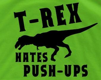 Push ups | Etsy