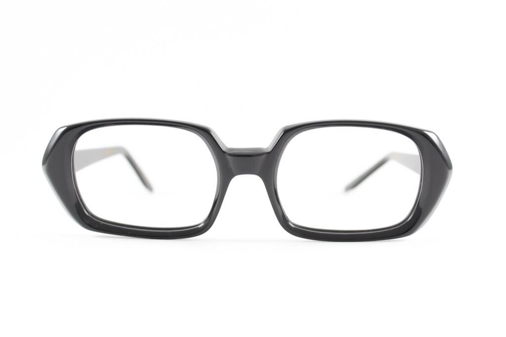 9e8a1956124 60s Vintage Eyeglasses