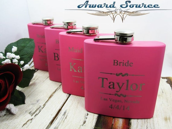 Maid Of Honor Gifts From Bride: Brides Maid Gift Maid Of Honor Gift Matron Of Honor Gift