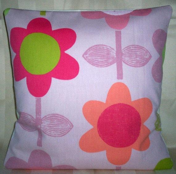 Floral Roses Designs Designers Guild Floral Street