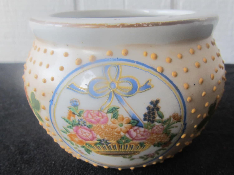 Small fish bowl for Mini fish bowls