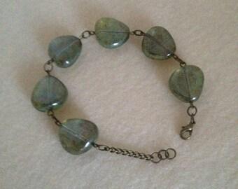 Clearance Sale - Too Sweet Bracelet