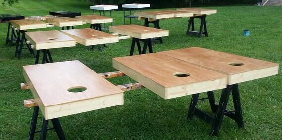 Cornhole Boards Deals On 1001 Blocks