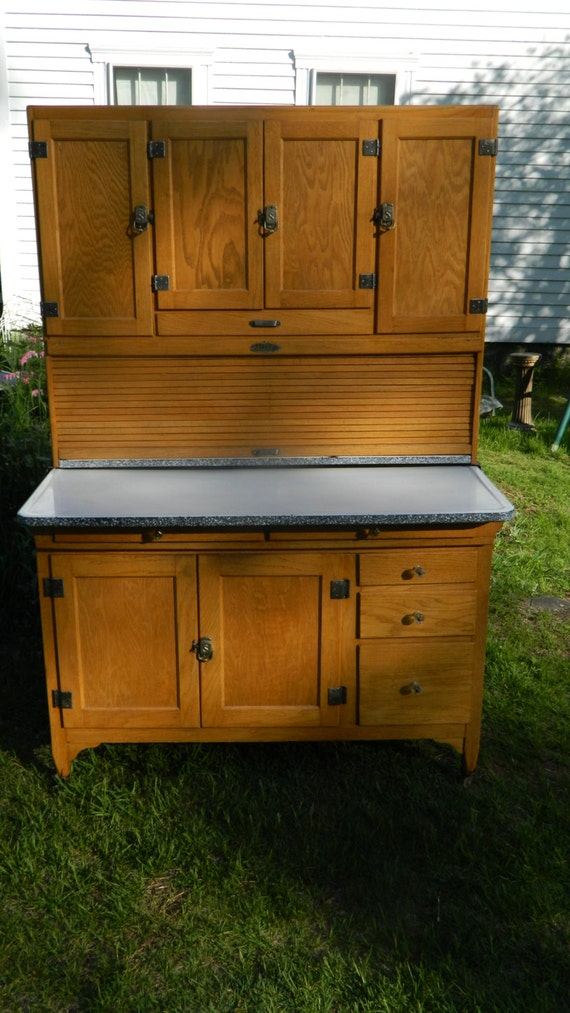 sellers kitchen cabinet for sale pending 1924 sellers clearfront 48 wide by thehoosierman 7890