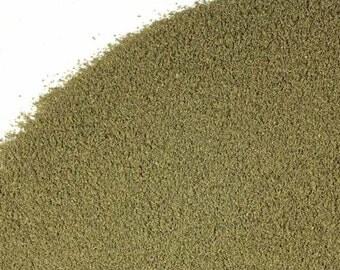 Spearmint Powder 4 oz.