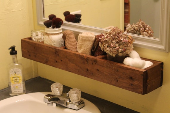 Elegant 42 Bathroom Storage Hacks And Solutions That Will Make Getting Ready