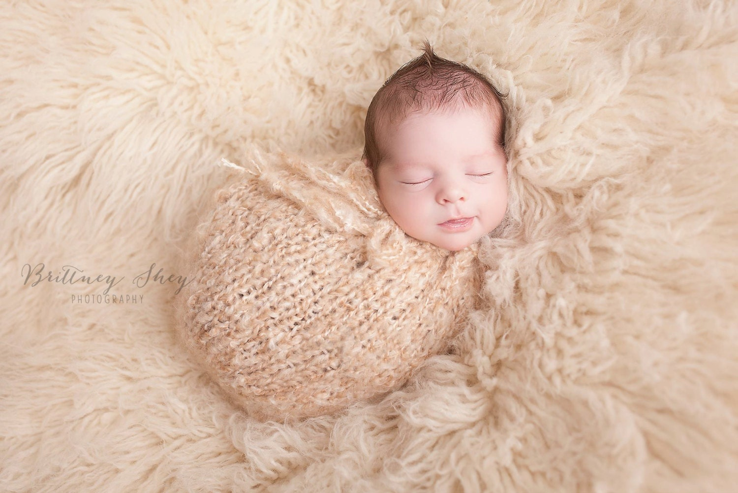 Free Crochet Patterns Baby Skirt : Snuggle Sack PDF PATTERN newborn baby toddler knit photo