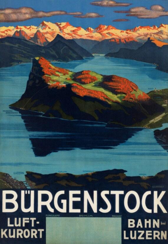Stock options switzerland