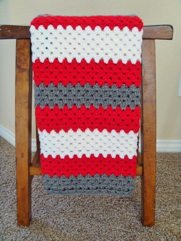 Crochet patterns baby leg warmers manet for sock monkey afghan crochet pattern free crochet baby blanket sock monkey blanket baby blanket for bankloansurffo Images