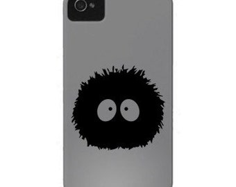 Soot Sprite Decal