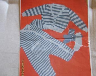 golfino babysuit baby socks full
