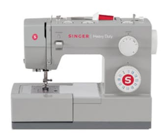 SEW8200 - Singer® 4423 Heavy Duty™ Sewing Machine