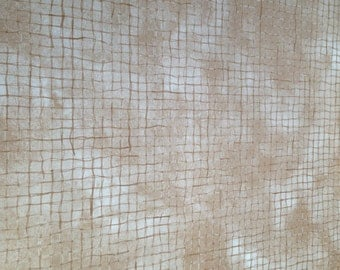 12x12 Provo Craft Brown Screen Paper