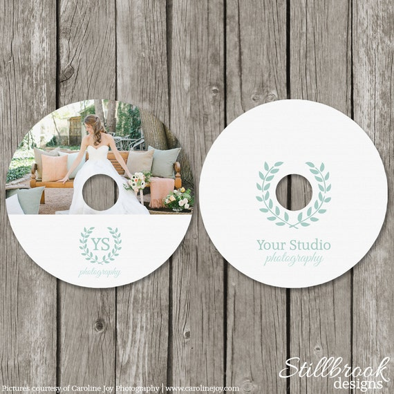 Cd label template wedding photography dvd labels cd label template wedding photography dvd labels personalized photo cd favor cl03 pronofoot35fo Choice Image
