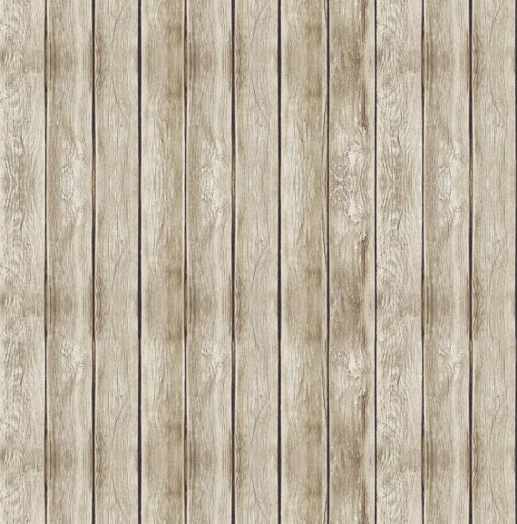andrew martin wallpaper timber