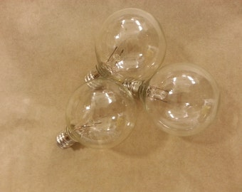 Replacement Bulb Pack for Nicole