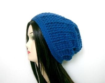 Crochet Hat PATTERN, Crochet Beanie, Hat Pattern, Crochet Pattern, Beanie, Crochet Hat, Womens Hat, INSTANT DOWNLOAD, Crochet, Hat (B43)