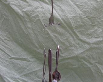 Fork Chime