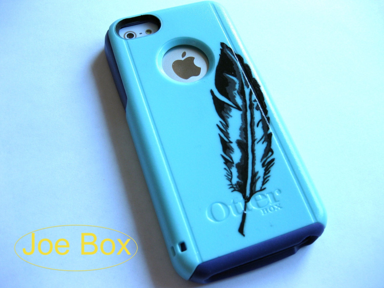 iphone 5c cases otterbox otterbox iphone 5c cover iphone 5c otterbox iphone 3980
