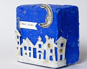 Sweet Dreams Box