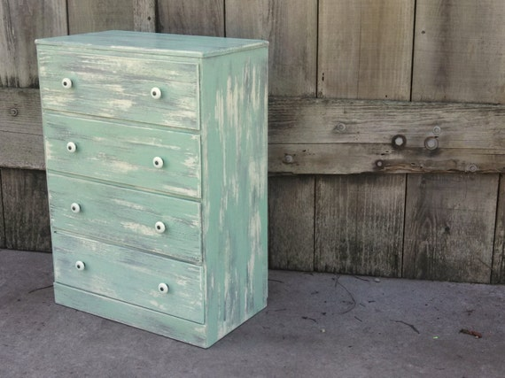 small shabby chic dresser bedroom dresser painted dresser rustic