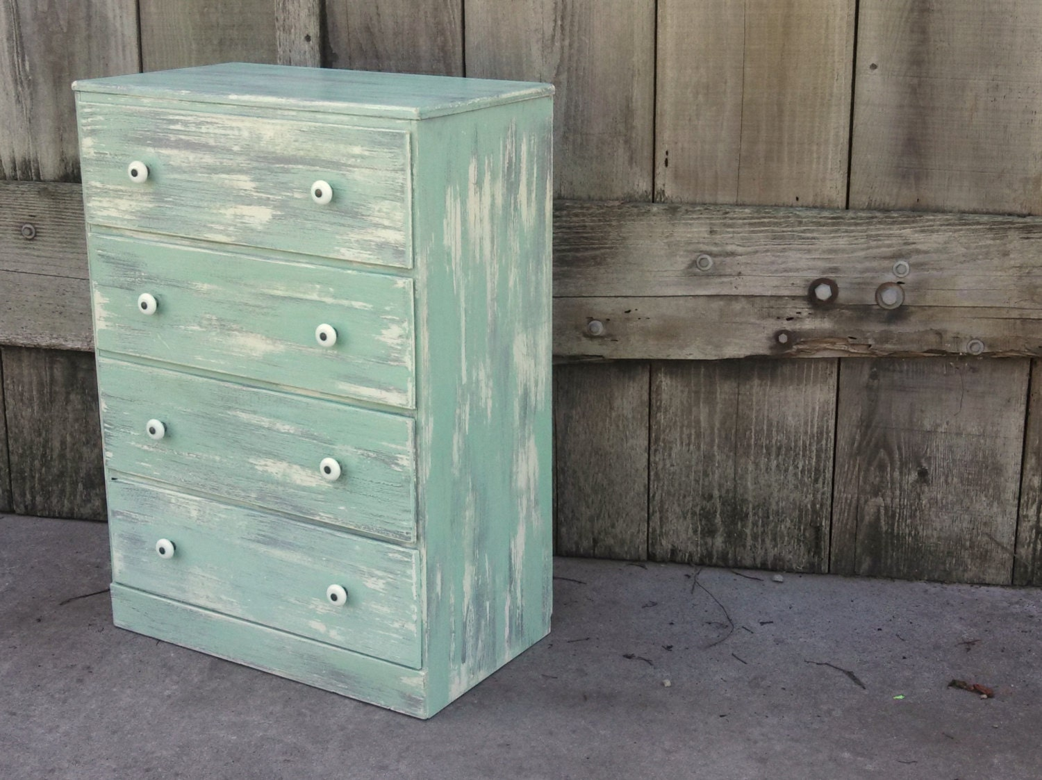 small shabby chic dresser bedroom dresser painted dresser